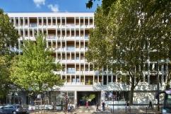 LCP_Logements_Charenton_le_Pont_003