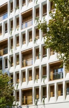 LCP_Logements_Charenton_le_Pont_006