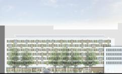 LCP_Logements_Charenton_le_Pont_010
