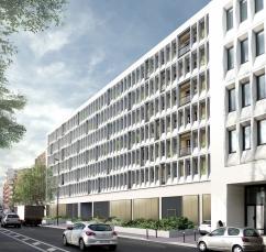 LCP_Logements_Charenton_le_Pont_011