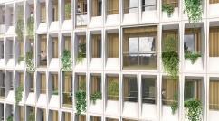 LCP_Logements_Charenton_le_Pont_014