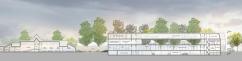 R:\MAK_Musée Albert Kahn Boulogne\CONCOURS-ETUDE\03 Projet\031 Plans\BOUL_Kahn_RDC 1-200 COUPE LONG (1)