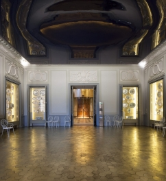 MBM_Musee_Borely_Marseille_001