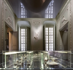 MBM_Musee_Borely_Marseille_004
