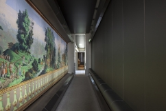 MBM_Musee_Borely_Marseille_008