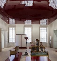 MBM_Musee_Borely_Marseille_010