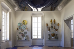 MBM_Musee_Borely_Marseille_011