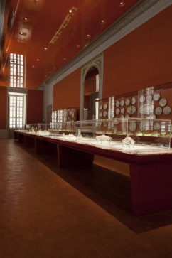 MBM_Musee_Borely_Marseille_012