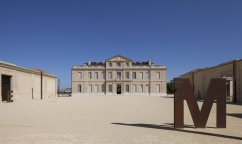 MBM_Musee_Borely_Marseille_016