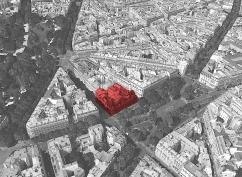 MCE_Musee_Cite_de_l_Economie_et_de_la_monnaie_Paris_000