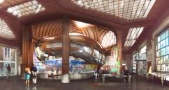 MCE_Musee_Cite_de_l_Economie_et_de_la_monnaie_Paris_001