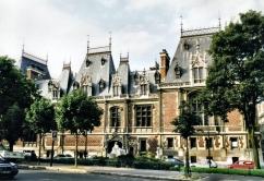 MCE_Musee_Cite_de_l_Economie_et_de_la_monnaie_Paris_009