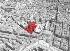 Vue_localisation_Marseille_Archeologie_000