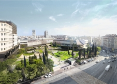 Vue_localisation_Marseille_Archeologie_001