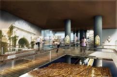 Vue_localisation_Marseille_Archeologie_004