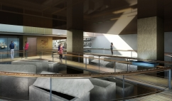Vue_localisation_Marseille_Archeologie_007