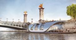 PBM_Port_du_Bout_du_Monde_Paris_001