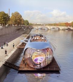 PBM_Port_du_Bout_du_Monde_Paris_002
