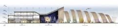 R:\PFM_Pavillon Français Milan\CONCOURS-ESQUISSE\01_Projet\011_Plans\113_Coupes\PFM_CON_ARC_CO_300_A CP A A1-200 (2) (1)