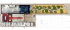 R:\PFM_Pavillon Français Milan\CONCOURS-ESQUISSE\01_Projet\011_Plans\111_Plans\PFM_CON_ARC_PL_100_A A0-100_N0 (1)