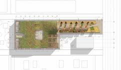 R:\PFM_Pavillon Français Milan\CONCOURS-ESQUISSE\01_Projet\011_Plans\111_Plans\PFM_CON_ARC_PL_103_A A1-200_TO (1)