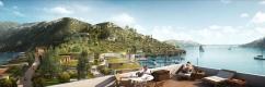 PHM_Porto_Hotel_Montenegro_002