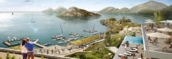 PHM_Porto_Hotel_Montenegro_003