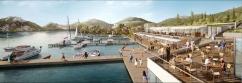 PHM_Porto_Hotel_Montenegro_005
