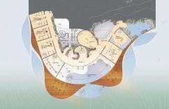 R:\PHM_Porto Hotel Montenegro\PRODUCTION\01 APS\011_Plans\111_Plans\ESQ 27-05-2013_SPA MEP_A3H_h (2) (1)