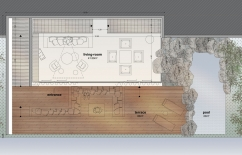 R:\PHM_Porto Hotel Montenegro\PRODUCTION\01 APS\011_Plans\111_Plans\ESQ 23-05-2013_hôtel GREG+ chambre 130 (1)