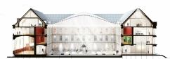 Y:\02-AFFAIRES\PCA_Pôle Culturel Arras\CONCOURS-ETUDE\04 Rendu\041 Plans\PCA_Présentation++++ A0_01 (1)