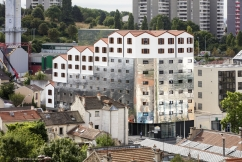 RHB_Residence_Hoteliere_Bagnolet_001