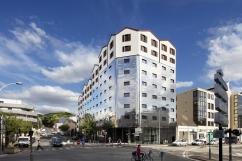 RHB_Residence_Hoteliere_Bagnolet_003
