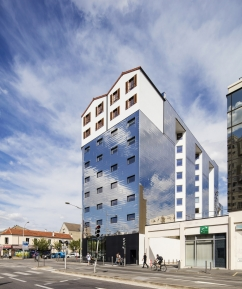 RHB_Residence_Hoteliere_Bagnolet_005