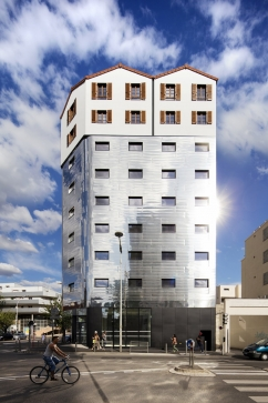 RHB_Residence_Hoteliere_Bagnolet_007