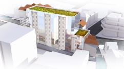 RHB_Residence_Hoteliere_Bagnolet_010