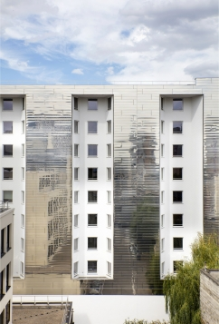 RHB_Residence_Hoteliere_Bagnolet_011
