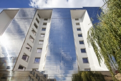 RHB_Residence_Hoteliere_Bagnolet_012