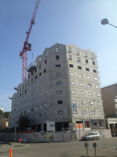 RHB_Residence_Hoteliere_Bagnolet_016