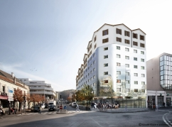 RHB_Residence_Hoteliere_Bagnolet_020