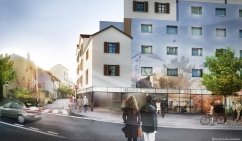 RHB_Residence_Hoteliere_Bagnolet_021