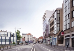 RHB_Residence_Hoteliere_Bagnolet_022