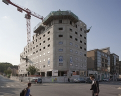 RHB_Residence_Hoteliere_Bagnolet_024
