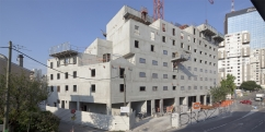 RHB_Residence_Hoteliere_Bagnolet_025