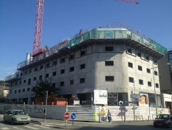 RHB_Residence_Hoteliere_Bagnolet_027