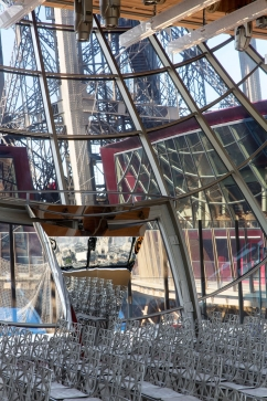 Tour_Eiffel_Paris_014
