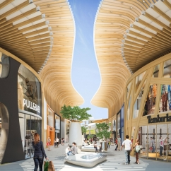 UCL_Unibail_commerces_Louveciennes_007
