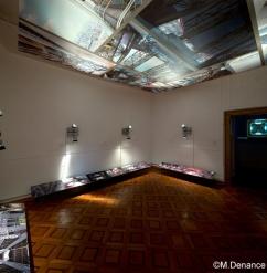 04-MOATTI-RIVIERE_EXPO-VENISE_1012_07