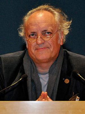 Alain Borer, Musée Rimbaud, Charleville-Mézières