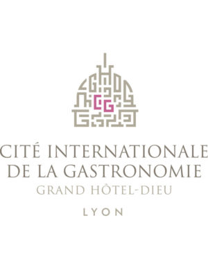 Cité Internationale de la Gastronomie, Lyon
